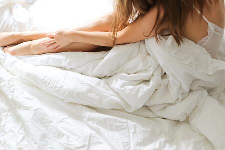 Placer Femenino Como Conseguir Orgasmos Mas Potentes 5