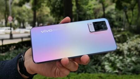 vivo domina en China, Huawei sale del top 5 y Honor toma su lugar en la competencia del mercado, según Counterpoint