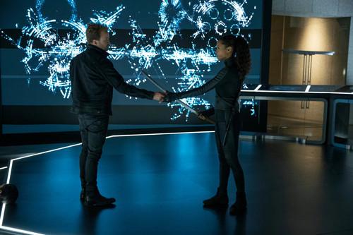 'Westworld': todo lo que sabemos sobre la temporada 4 de la serie de HBO