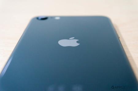 El iPhone SE (2020) es un chollazo por 444 euros, su precio mínimo histórico en Amazon