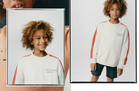 Zara Kids Nino4