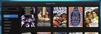 Popcorn Time, una aplicación que no gustará a la industria del cine
