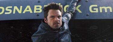 El creador de Soldado de Invierno ha ganado más dinero con un cameo en la serie que con su personaje