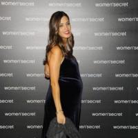 Sara Carbonero: sus looks del año