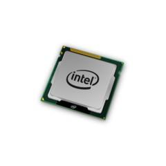 Foto 26 de 36 de la galería intel-core-i3-i5-e-i7-2nd-gen-presentacion en Xataka