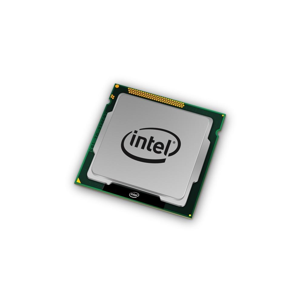 Foto de Intel Core i3, i5 e i7 2nd Gen, presentación (26/36)