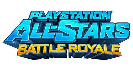 Épicos golpes y cáscaras de plátano en la estupenda intro de 'PlayStation All-Stars Battle Royale'