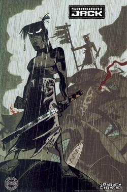 samurai-jack-oil.jpg