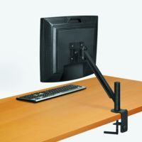 Soporte para monitor Fellowes Smart Suites por 29,95 euros