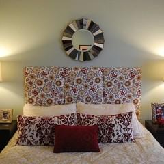 antes-y-despues-un-dormitorio-ochentero
