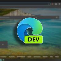 Edge se actualiza en el Canal Dev: llegan mejoras en las Colecciones y avisos al descargar archivos potencialmente peligrosos