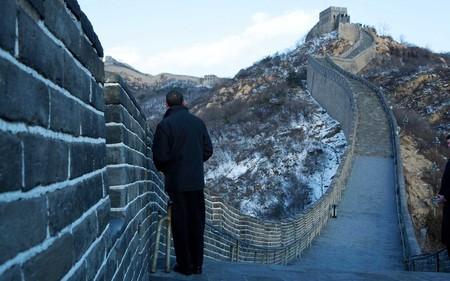 ¿Buscando inspiración para próximos viajes? Estos son los 13 lugares más fascinantes que visitó Obama en estos ocho años