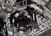Reuters usará cámaras robotizadas en los Juegos Olímpicos de Londres