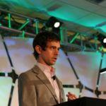 Problemas para Twitter: cumple con los ingresos pero se estanca en número de usuarios