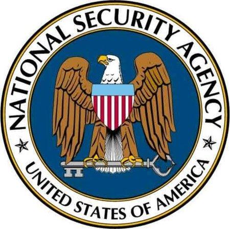 La Agencia de Seguridad Nacional no niega que Google trabaje para ellos
