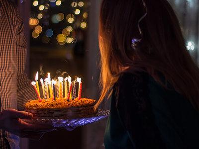 Lo más probable es que hayas nacido en septiembre. Y la culpa de todo la tiene la Navidad