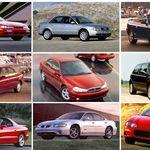 9 deportivos con los que ayer soñabas y hoy cuestan lo que un Volkswagen Jetta