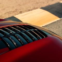 Foto 66 de 78 de la galería ford-mustang-shelby-gt500-2019 en Motorpasión
