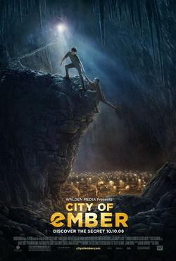 city-of-ember-estrenos.jpg