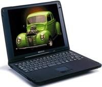 MacBook Air, ¿el portátil más delgado?
