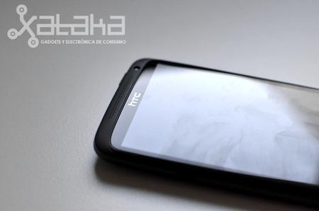HTC M7, se filtran más características