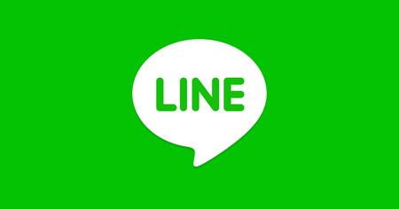 LINE sigue apostando por los chatbots y anuncia una nueva API que facilita su desarrollo