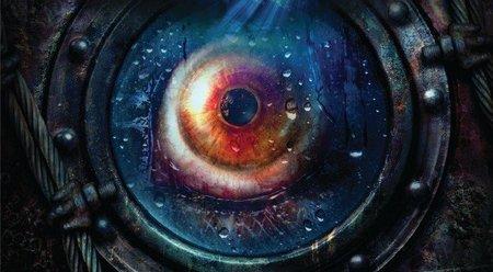 'Resident Evil: Revelations', según los datos de la Game Rating Board coreana, saldrá en PS3 y Xbox 360