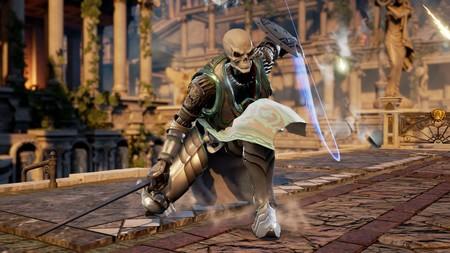 Soulcalibur Vi 06