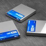 PS5 empleará unos cartuchos de memoria SSD que se podrán introducir y extraer de la consola