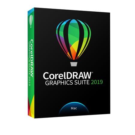 Coreldraw Graphics Suite 2019 For Mac Right