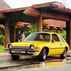 Foto 5 de 10 de la galería los-americanos-favoritos-de-richard-hammond en Motorpasión