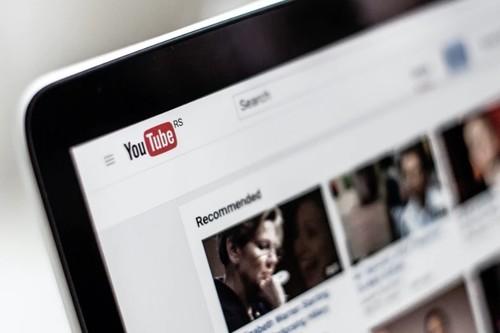Cómo descargar vídeos de YouTube en Mac sin depender de páginas web