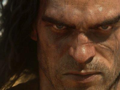 Conan Exiles trae de vuelta al bárbaro de Cimmeria ¡Por Crom!
