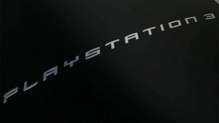 Ya disponible la actualización 3.50 del firmware de PlayStation 3