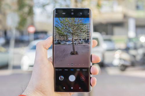 Cazando Gangas: Xiaomi Note 10 Pro, Huawei P40 Lite, Realme 5 Pro y más al mejor precio y a tiempo para el día del padre