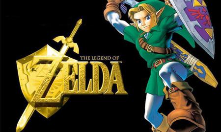De cómo Nintendo predecía el éxito de 'Zelda' allá por 1987