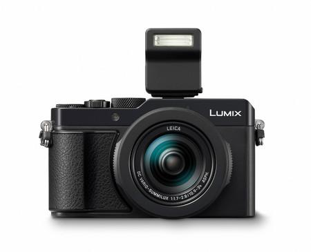 Panasonic Lumixlx100 Mii 04
