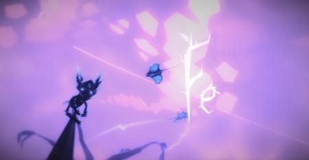 EA Originals originals es  el  sello independiente de EA y se estrenará con lo nuevo de Zombie Vikings [E3 2016]