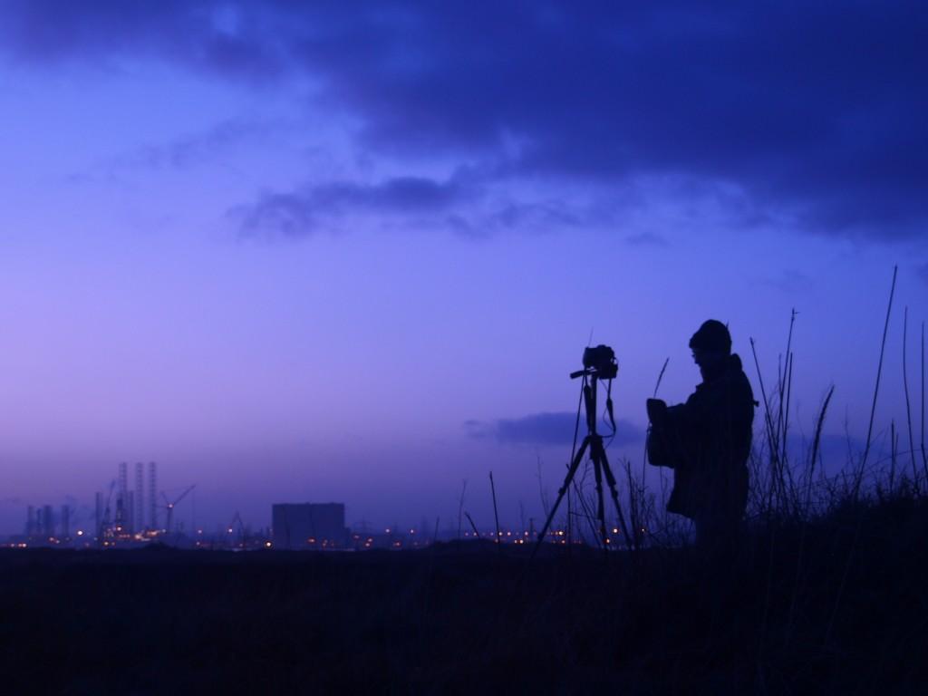 Por qué los cursos especializados cunden más que unos estudios superiores en fotografía general