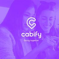 Cabify regresa a Barcelona y presume de que el servicio funcionará tan rápido como siempre desde el segundo viaje