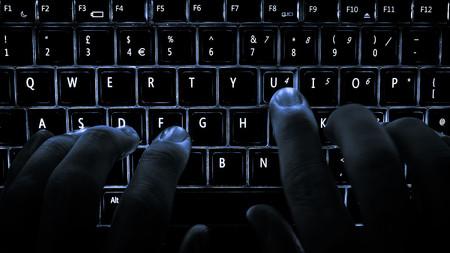 Sci-Hub, el 'Pirate Bay' de la ciencia, acusado de espiar para Rusia y perseguido por las grandes editoriales académicas
