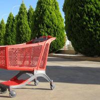 El trato al cliente online