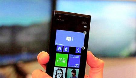Y por fin, ¿cuándo llega Windows Phone 7.8?