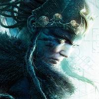 Hellblade: Senua's Sacrifice contará por fin con una edición física para PS4 y Xbox One en diciembre