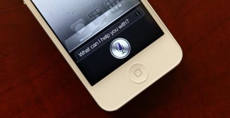 Samsung tiene el ojo puesto en los creadores de la tecnología de Siri