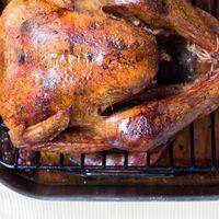 Comemos tanto pollo que estamos creando una raza nueva y completamente distinta