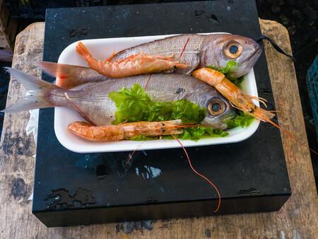Redescubrir el besugo, rey de las recetas navideñas: qué es, cómo prepararlo y qué propiedades tiene este pescado de temporada