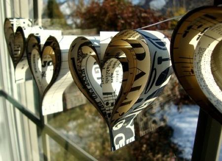 guirnalda corazones 2