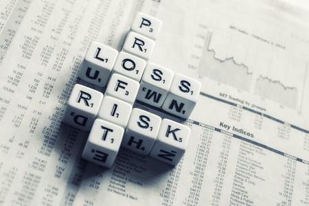 Estas Son Las Razones Por Las Que Puede Ser Preferible Invertir En Indices En Vez De En Acciones 6