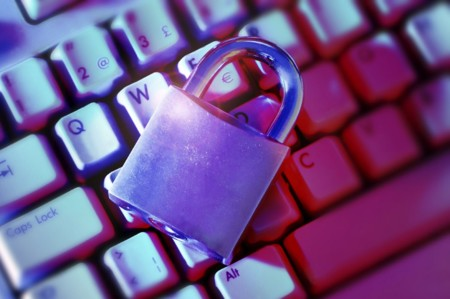 Ico Destinonegocio Seguridad Online Istock Getty Images 1030x684 1
